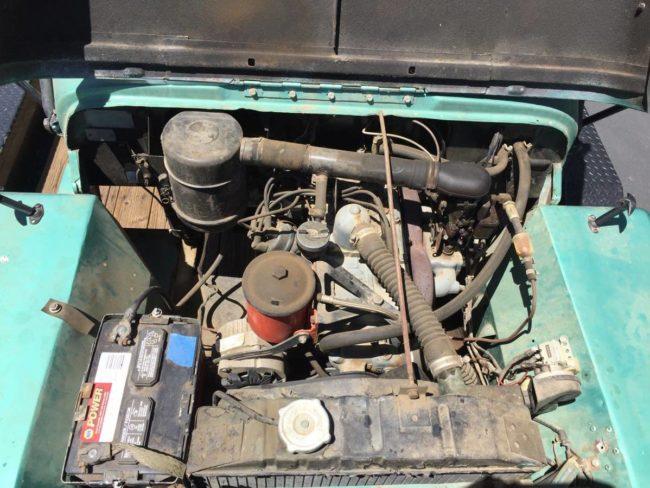 1947-cj2a-truckee-ca2