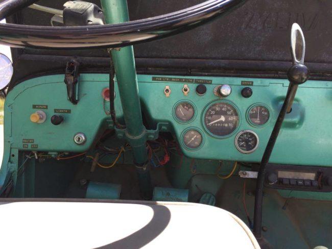 1947-cj2a-truckee-ca3