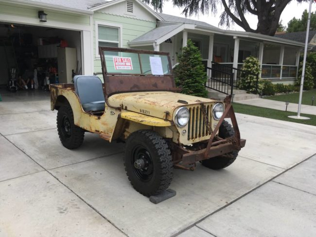 1948-cj2a-atascadero-ca