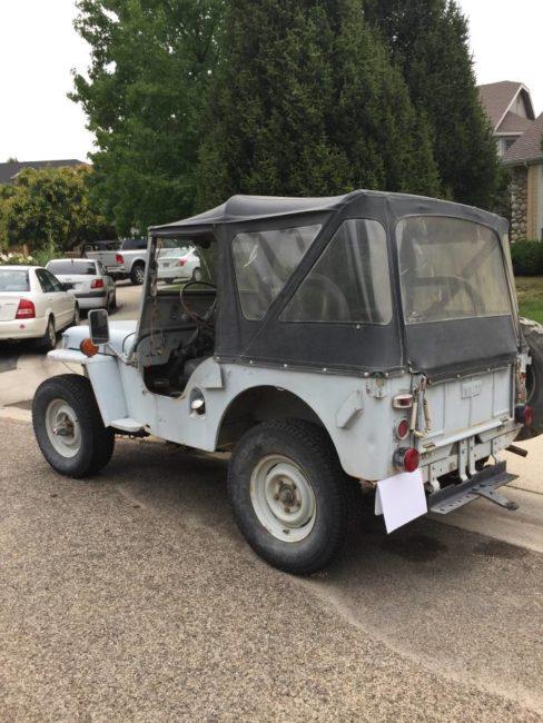 1948-cj2a-boise-ida4