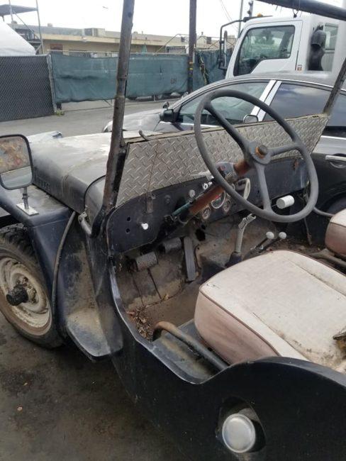1948-cj2a-fullerton-ca2