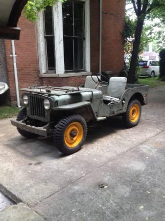 1948-cj2a-olney-il2