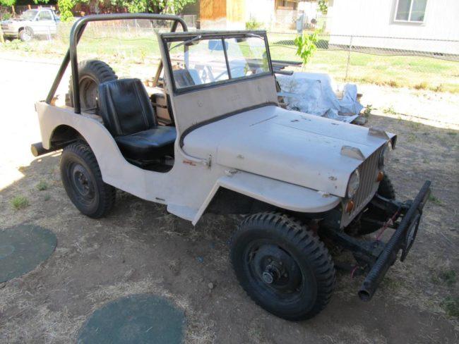 1948-cj2a-parker-wa0
