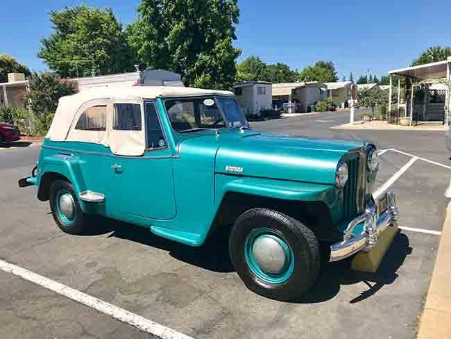 1948-jeepster-cali2