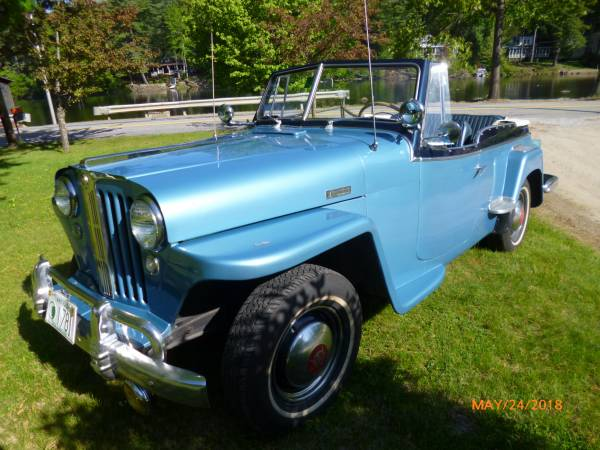 1948-jeepster-penacook-nh1