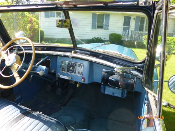 1948-jeepster-penacook-nh3