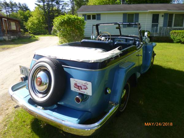 1948-jeepster-penacook-nh4
