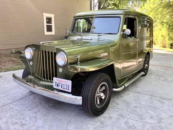 1948-wagon-sac-cali4