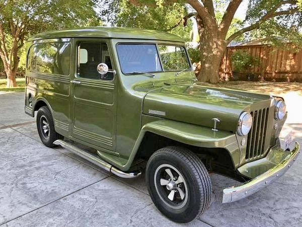 1948-wagon-sac-cali5