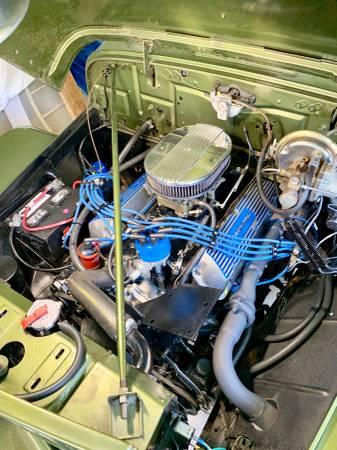 1948-wagon-sac-cali6