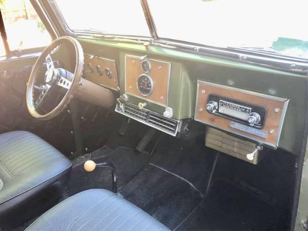 1948-wagon-sac-cali7