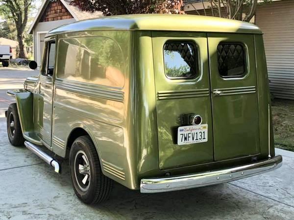 1948-wagon-sac-cali9