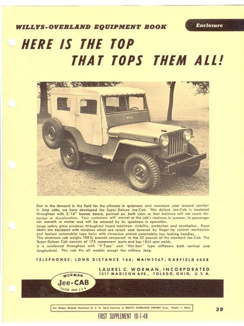 1948-worman-jee-cab-brochre
