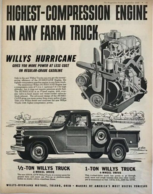 1950-09-progressive-farmer-truck-ad