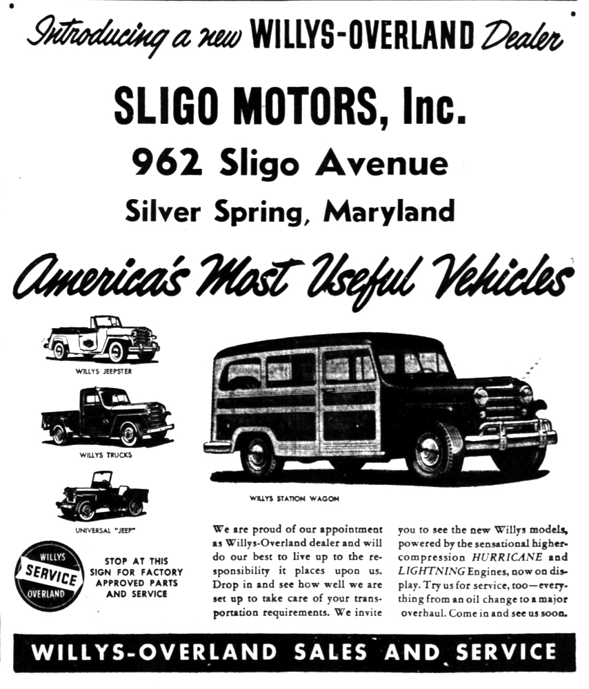 1950-12-29-evening-star-willys-wagon-ad-pga4
