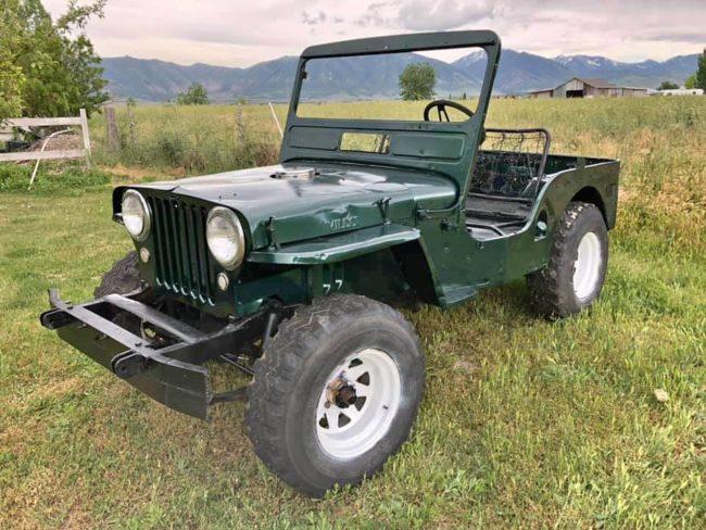 1950-cj3a-tooele-ut1