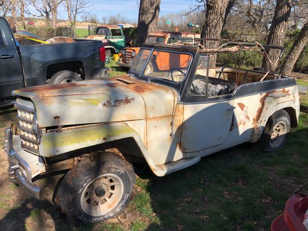 1950-jeepster-tx8