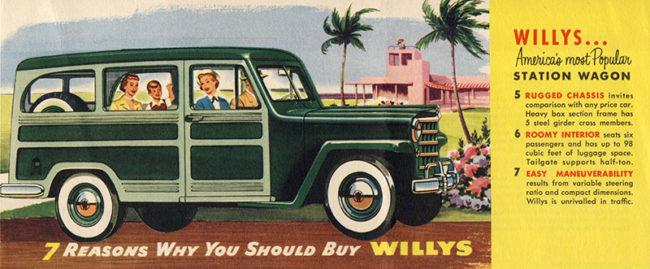 1950-wagon-brochure-foldout1