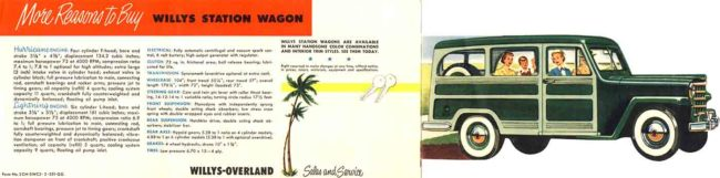 1950-wagon-brochure-foldout2