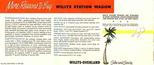 1950-wagon-brochure-foldout4