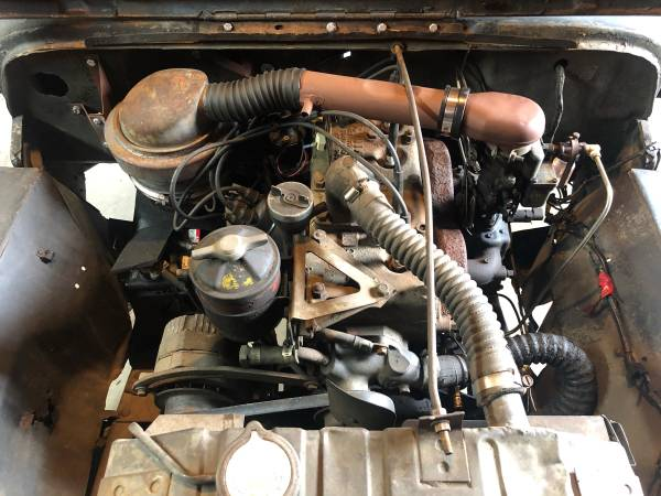 1951-cj3a-bangor-me3