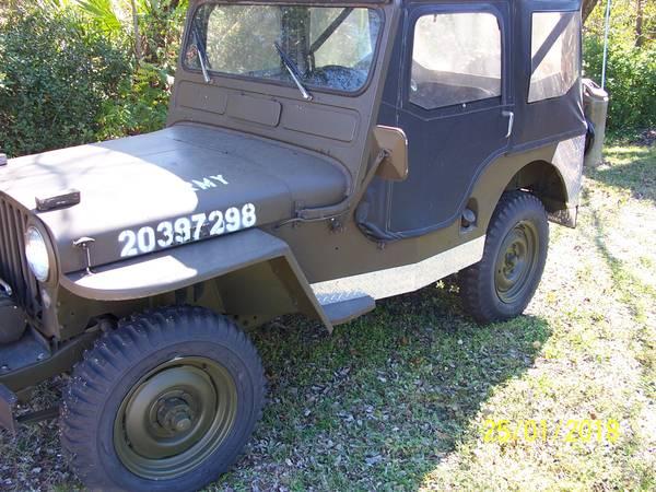 1951-cj3a-deltona-fl1