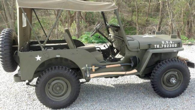 1951-m38-pitts-pa7