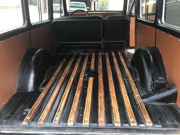 1951-wagon-wp-co7
