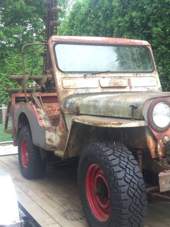 1952-cj3a-jeep-a-trench-canton-oh0