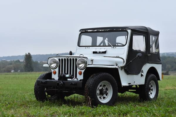 1952-cj3a-rockford-il1