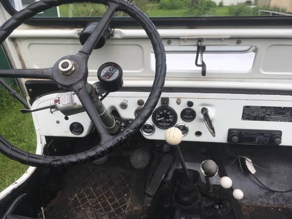 1952-cj3a-rockford-il3