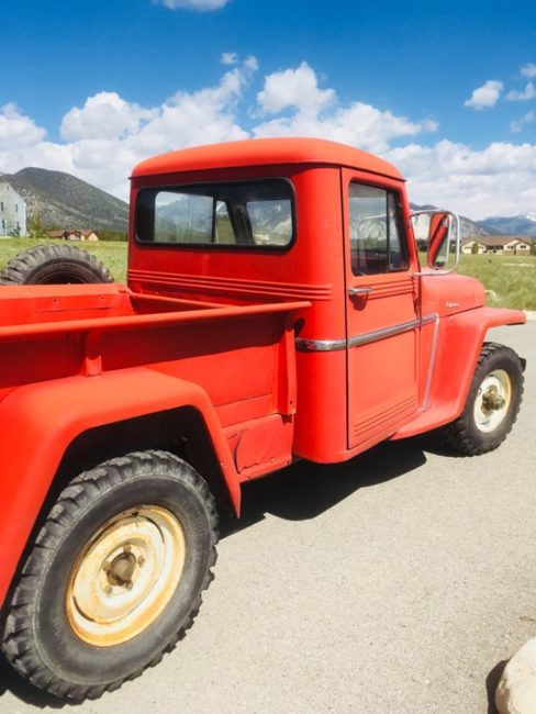 1952-truck-nathrop-tx2