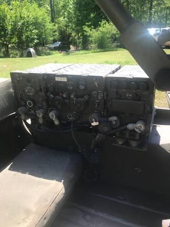 1953-m38a1-atl-ga4