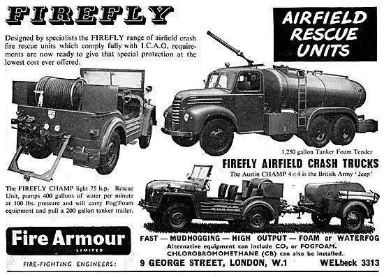 1954-austin-champ-rapid-rescue-ad3