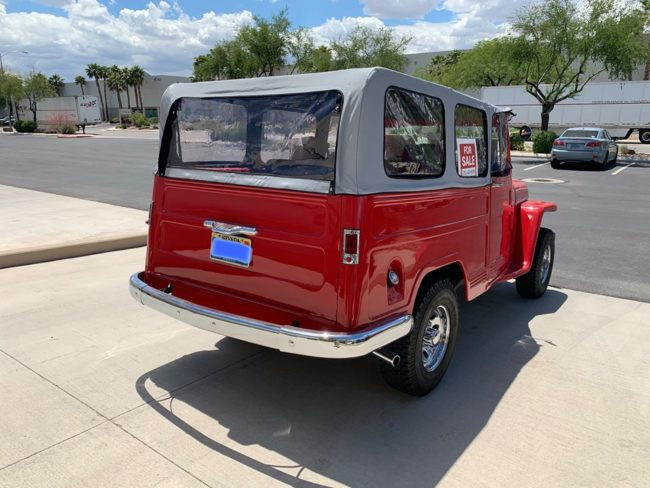 1954-wagon-lasv-nev4