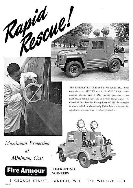 1955-austin-champ-rapid-rescue-ad