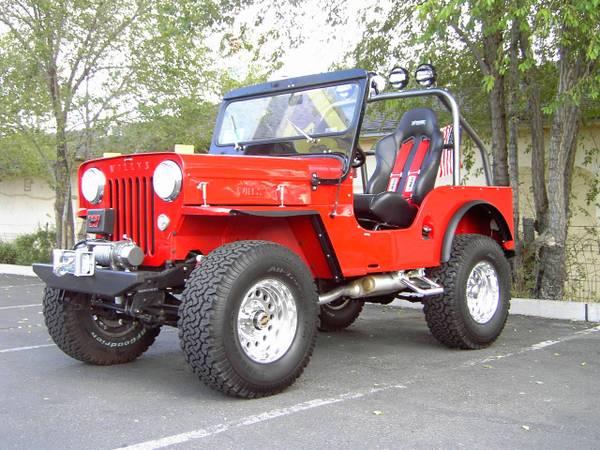 1955-cj3b-chehalis-wa1
