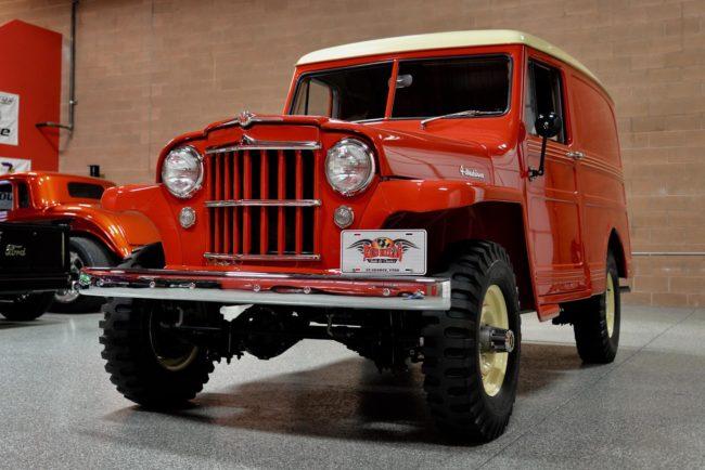 1955-wagon-stgeorge-ut1