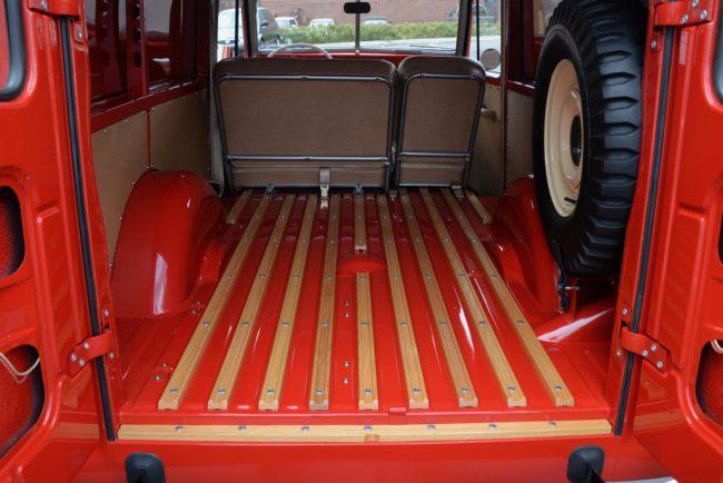1955-wagon-stgeorge-ut2