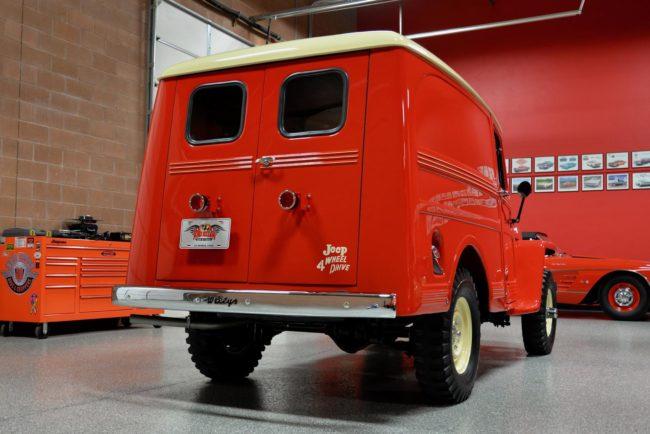 1955-wagon-stgeorge-ut3