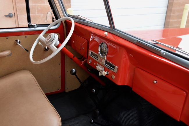 1955-wagon-stgeorge-ut4