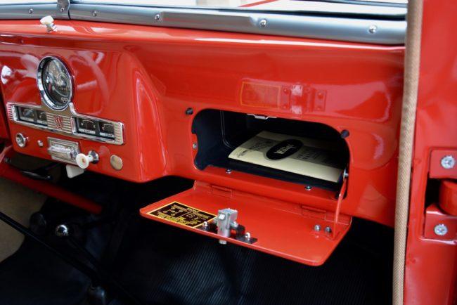 1955-wagon-stgeorge-ut5