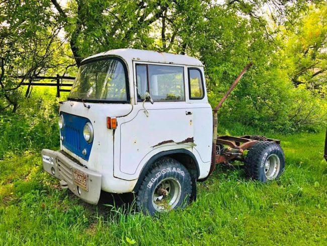 1957-fc150-romeo-mi3