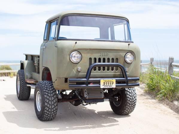 1957-fc170-nj1