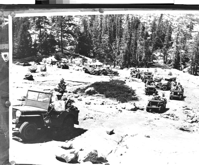 1958-eastman-jervie-lake-tahoe-jeepers-jamboree-1