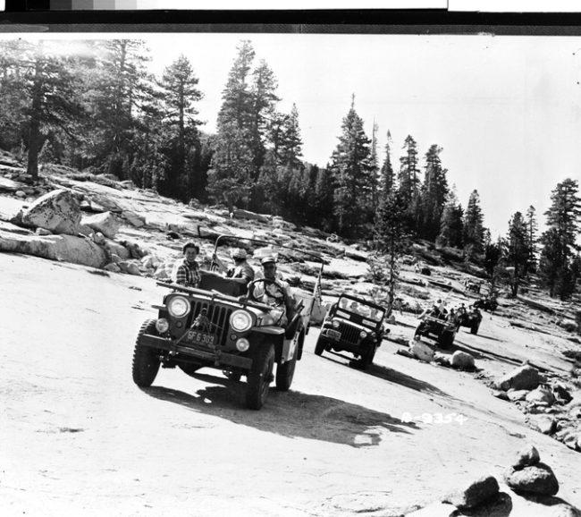 1958-eastman-jervie-lake-tahoe-jeepers-jamboree-2