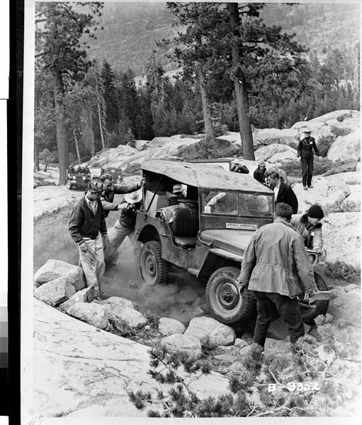 1958-eastman-jervie-lake-tahoe-jeepers-jamboree-5