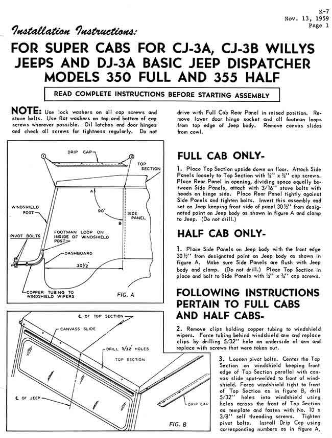 1959-11-13-koenig-super-cabs-cj3a-3b-dj3a-1