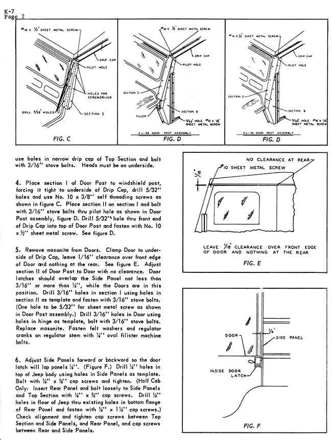 1959-11-13-koenig-super-cabs-cj3a-3b-dj3a-2