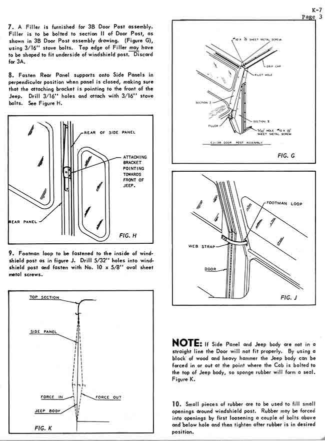 1959-11-13-koenig-super-cabs-cj3a-3b-dj3a-3